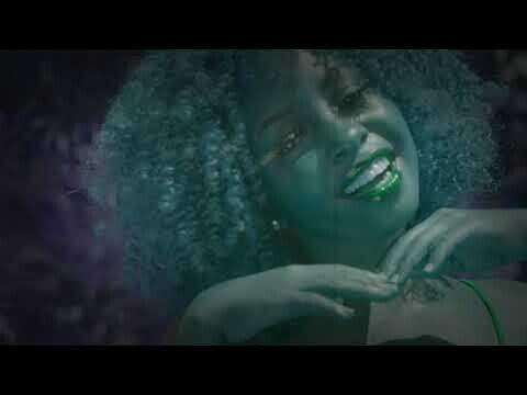 hqdefault-5 Sho Underscore x Omufirika - Queens (Video)
