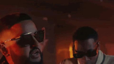 """unnamed-1-13 YSL's LIL DUKE & NAV TEAM UP FOR """"POTS N PANS"""" MUSIC VIDEO OFF OF SLIME LANGUAGE 2"""
