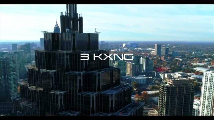 maxresdefault-12 3KING SSxRR - NO HARD FEELINGS (OFFICIAL MUSIC VIDEO)