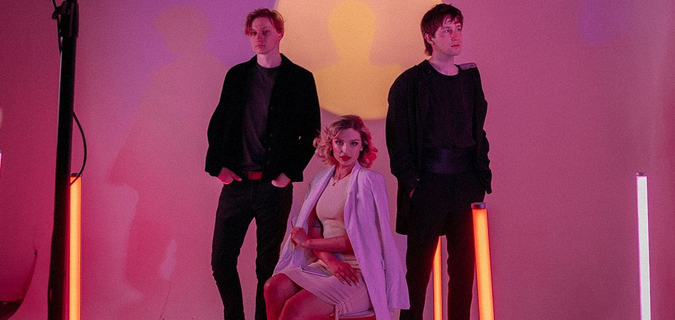 """Australian sibling duo The Beamish Brothers drop light-hearted alt-pop track """"Privilege"""" [Video]"""