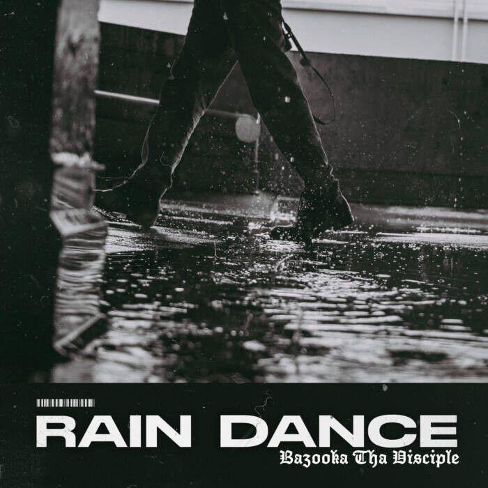 "unnamed-46 Bazooka Tha Disciple - ""Rain Dance"" (Official Video)"