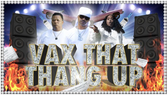 unnamed-5 Hip-Hop Legends Recreate Iconic Song to Drive Covid Vaccinations