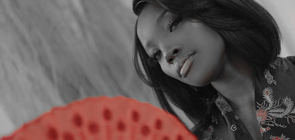 """CHUNG as she shares new single """"SO EXPLICIT"""" [Video]"""