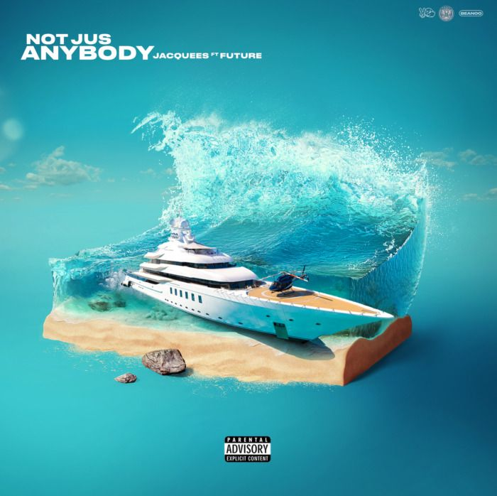 """unnamed-4-2 JACQUEES' RELEASES """"NOT JUS ANYBODY"""" FEATURING FUTURE"""