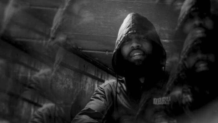 maxresdefault-7 Ro$$eTTi- Spillmatic (Official Music Video)