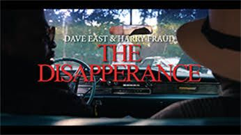 """unnamed-1-4 New Video: Dave East & Harry Fraud """"The Disappearance"""""""
