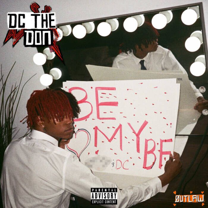 """unnamed-19 Video: DC The Don - """"Notice Me"""""""