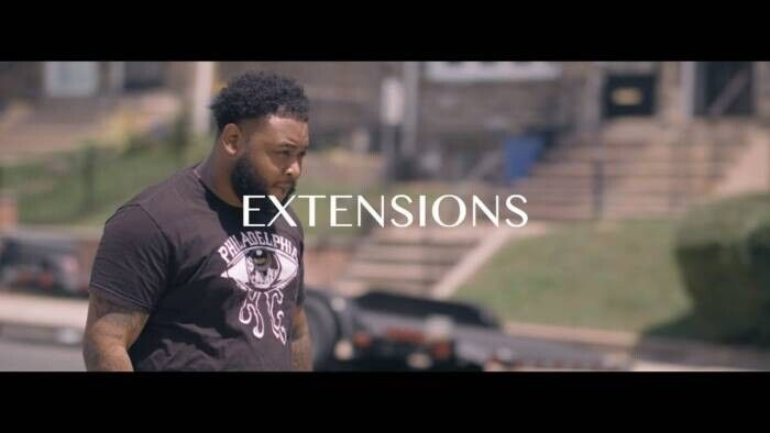 maxresdefault-19 3azy Kane - Extensions featuring Bloodraw & Reek Raw