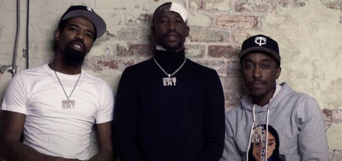 """unnamed-4-4 Philly's Relly Gunz & Kir Drop Cinematic """"Lost Souls"""" Music Video"""