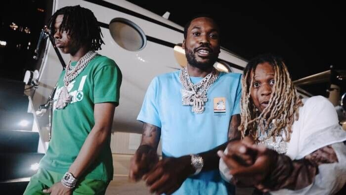 maxresdefault-23 Meek Mill - Sharing Locations featuring Lil Durk and Lil Baby