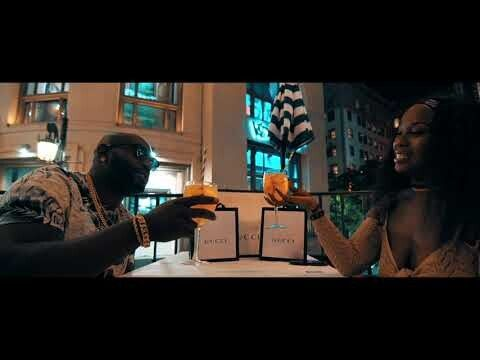 hqdefault Jaraiyia Alize' - The Piano Man (OFFICIAL VIDEO)