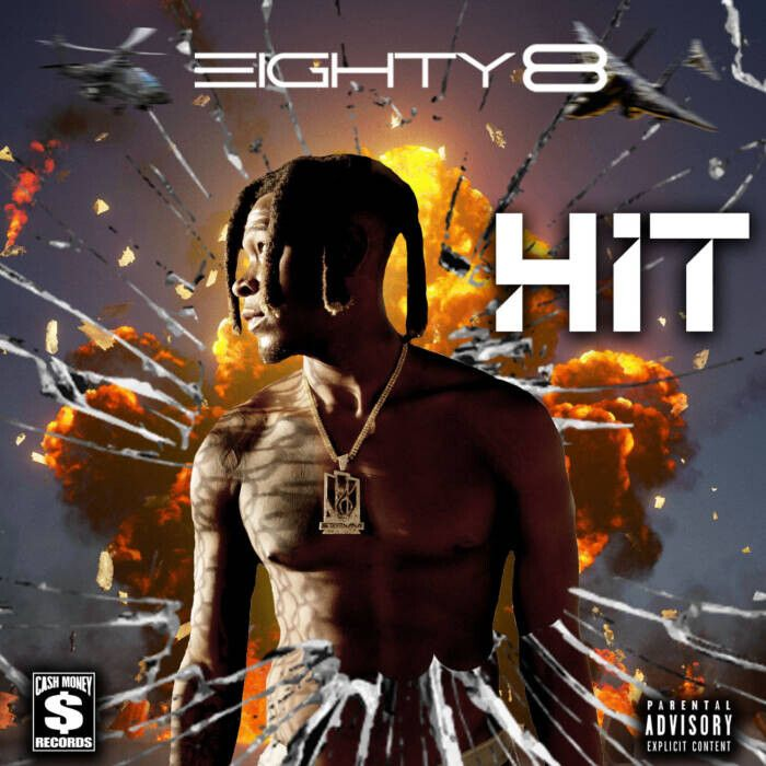 """unnamed-10 EIGHTY8 DROPS NEW MUSIC VIDEO """"HIT"""""""