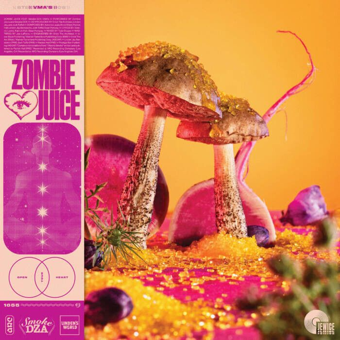 """unnamed-1-7 Zombie Juice Drops Video for """"VMAs"""" featuring Smoke DZA"""