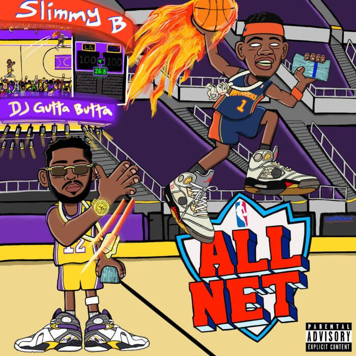 """unnamed-1-9 DJ Gutta Butta & Slimmy B Drop Video For """"Bag Time"""" and Interview with HipHopSince1987"""