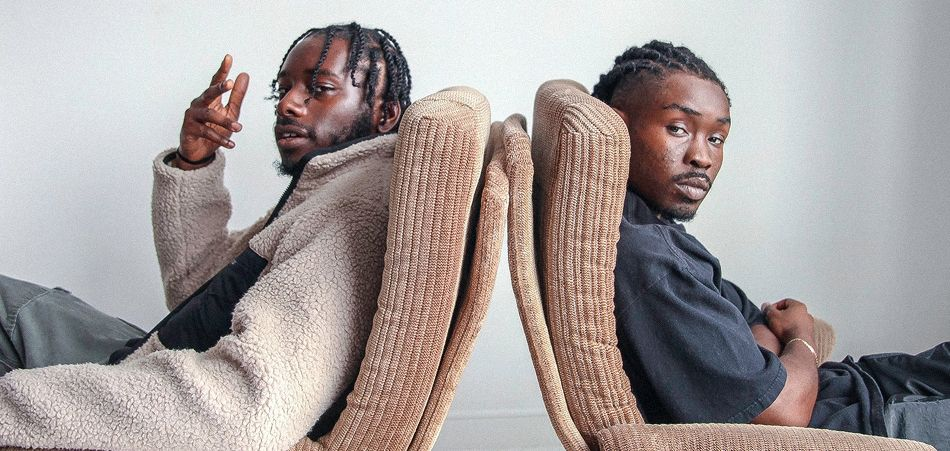 """The NorthaZe offer in-flight refreshments with a kick on new single """"Planes Taking Off"""""""