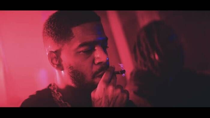maxresdefault-6 KiD CuDi - Mr. Solo Dolo III. (Official Video)