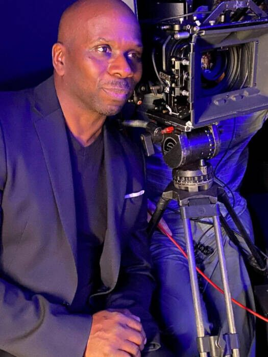 """unnamed-28 Film Director Dave Wooley Discusses the """"Dionne Warwick: Don't Make Me Over"""" Documentary Film"""