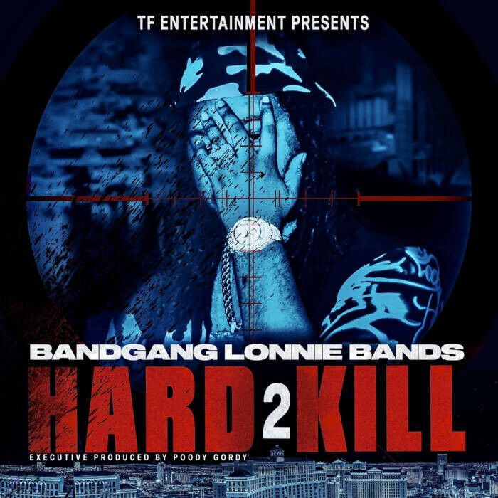 unnamed-8 BandGang Lonnie Bands Drops H2K Album and Video with Young Nudy