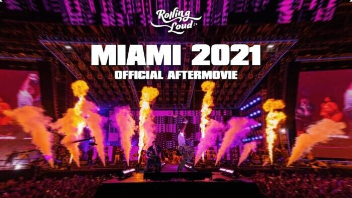 maxresdefault-1 Rolling Loud Helps Us Relive Miami 2021 With a Thrilling New Aftermovie