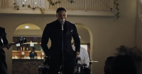 """unnamed-21 ROTIMI DROPS VISUAL FOR WEDDING SONG """"I DO"""""""